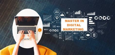 masters in digital marketing distance learning mba in digital marketing delhi india distance learning
