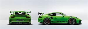 Porsche 996 Gt3 : porsche 911 gt3 rs technical specs porsche usa ~ Medecine-chirurgie-esthetiques.com Avis de Voitures
