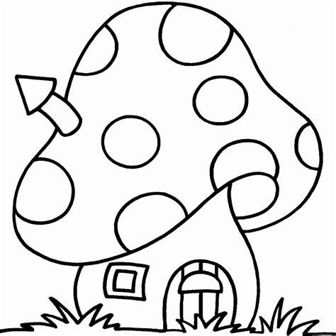 disegni per bambini di 10 anni da disegnare disegni facili da disegnare per ragazzi immagini di