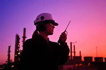 Oil Gas Worker Female Field Overtime Pay