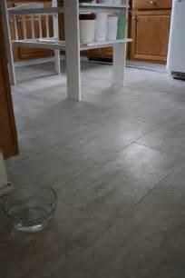 kitchen floorplan tips for installing a kitchen vinyl tile floor merrypad