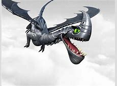Who haven't we seen yet? School of Dragons How to