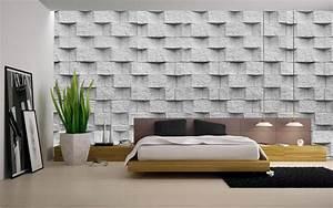 Home Wallpaper Korea