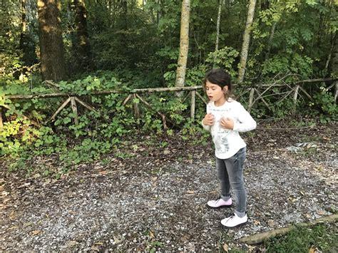 figlia mia impara  portare  pantaloni eli noe