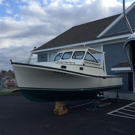 Boat Us Danvers by Marine 26gm Boats For Sale In Danvers Massachusetts