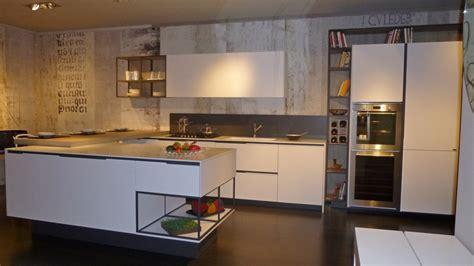 cuisine 2000 euros promozione cucine snaidero bonus 2000 1000 1000