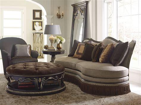 sectional sofas las vegas las vegas sofa leather sofa las vegas fjellkjeden thesofa