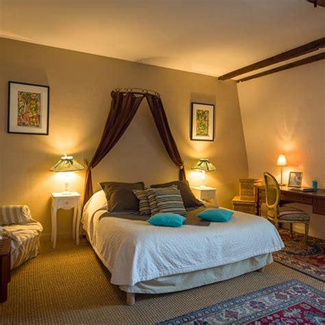 chambre troglodyte saumur le patio saumur chambres d 39 hôtes en anjou chateaux de la