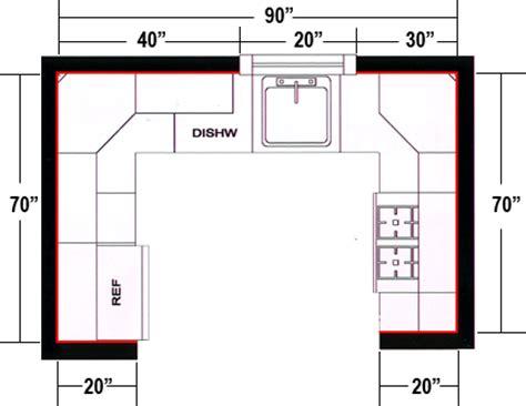 kitchen floor plan dimensions kitchen fabulous 30 99 granite 44 99 quartz installed 4796