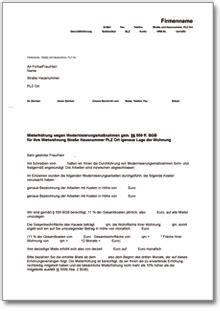 Beliebte Downloads • Haus & Wohnen » Dokumente & Vorlagen