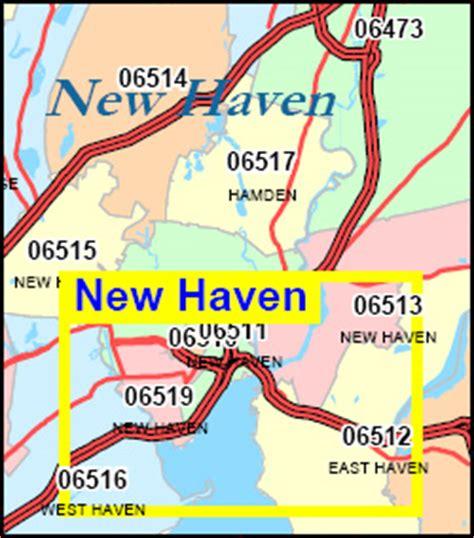 New Haven Connecticut Zip Code поиск по картинкам Red