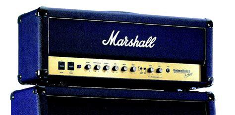 li a le marshall 28 images cacyreus wikip 233 dia le guitariste marshall 2466h serie