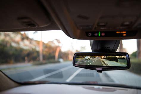 Cadillac Reviews Rating Motor Trend
