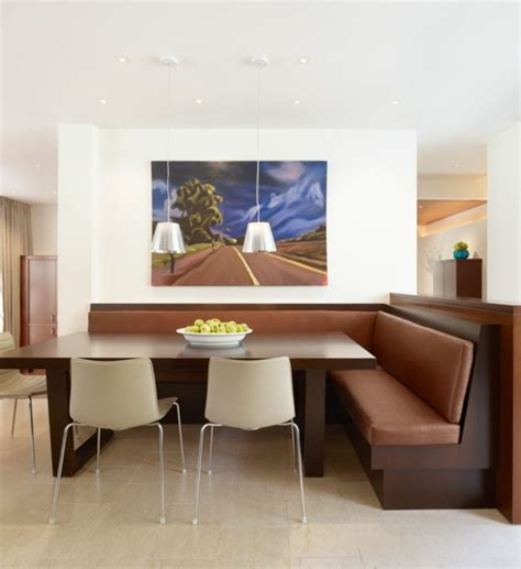 esszimmer modern gestalten nauhuri esszimmer modern gestalten neuesten design kollektionen für die familien
