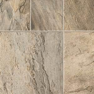 8mm tuscan laminate tile major brand lumber liquidators