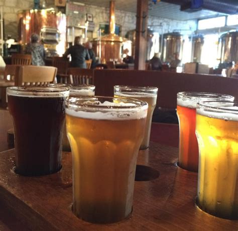 Fredericksburg Bed And Brew by 4 Must Visit Hotels For Craft