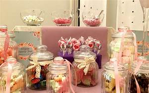 Candy Bar Bilges Küche