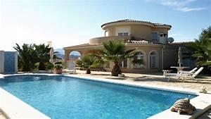 Wohnung In Spanien Kaufen : ferienhaus busot busot holidaycheck costa blanca spanien ~ Frokenaadalensverden.com Haus und Dekorationen