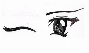 Cute Anime Eyes by Akiza7861 on DeviantArt