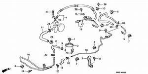 Honda Pilot Starter Replacement