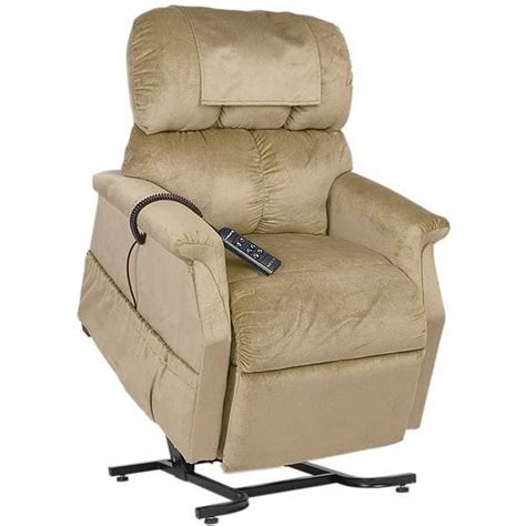Medicare Lift Chair Suppliers by Supply Store Hospital Beds Wheelchairs Mobility