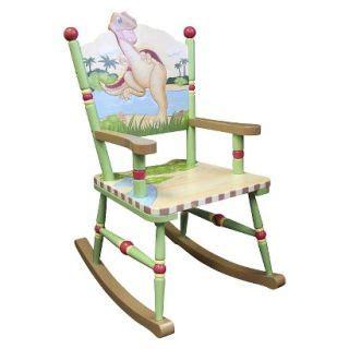 new peado dinosaur shape dental chair for children