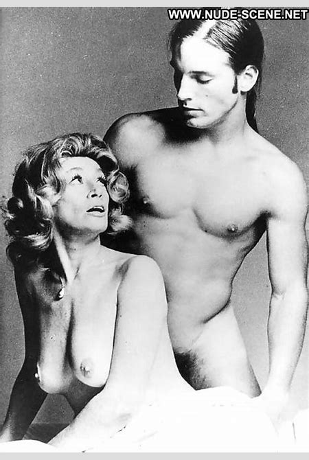 Sylvia Miles Pictures