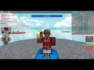 Roblox High School Codes