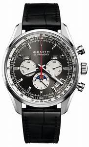 Zenith Assurance : zenith el primero 410 limited edition calendar chronograph watch most popular luxury watches ~ Gottalentnigeria.com Avis de Voitures