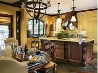 old world kitchens Old World Kitchen Ideas | Room Design Inspirations