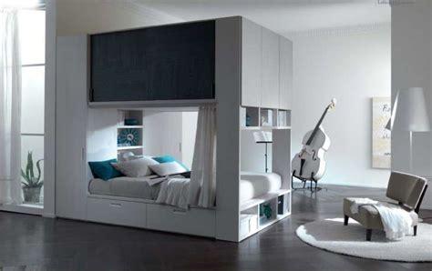arredare una stanza come arredare una stanza piccola tante idee e consigli di