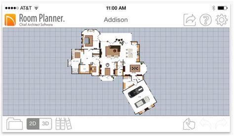space planner app 3d room planner app ipad 187 современный дизайн