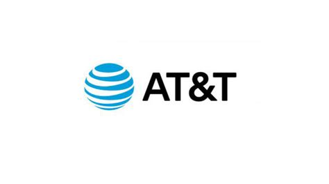 """At&t Will Offer Hbo Free To """"unlimited Plus"""" Wireless"""