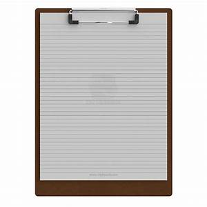 letter size 85 x 11 hdf clipboard With letter size clipboard