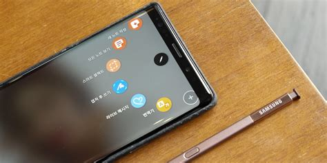 samsung galaxy note 10 news leaks rumours and pricing