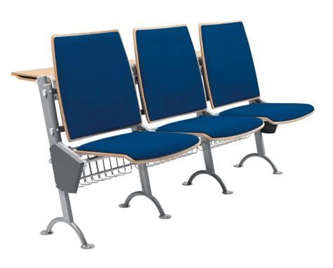 siège vision achat sièges hithéâtre
