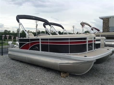 Bennington Boats Longview Tx by Bennington 20 Slx Pontoon Boats For Sale Boats