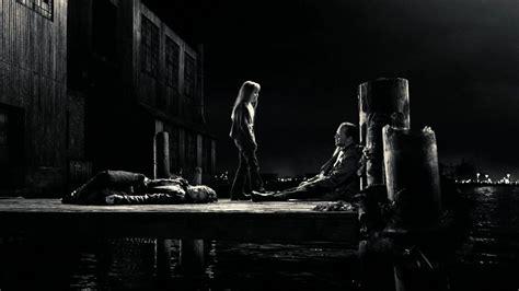 sin city action crime thriller dame kill film