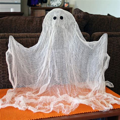 Our Favorite Halloween Crafts From Pinterest Parenting