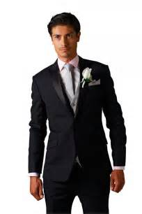 wedding suit mens wedding suits in sydney by montagio