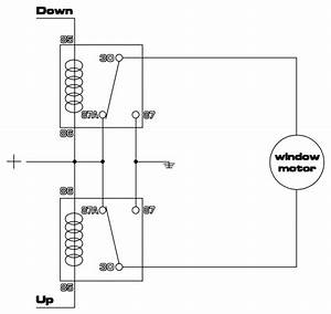 Power Window And Lock Convertion Questions