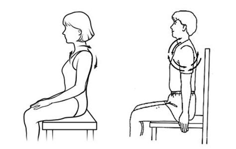 Shoulder-rolls | ironphysicaltherapy
