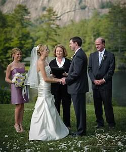 Tenue Mariage Boheme : 1001 id es tenue champ tre femme le chic des champs ~ Dallasstarsshop.com Idées de Décoration