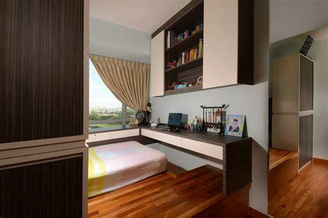 house interior designers  singapore condo