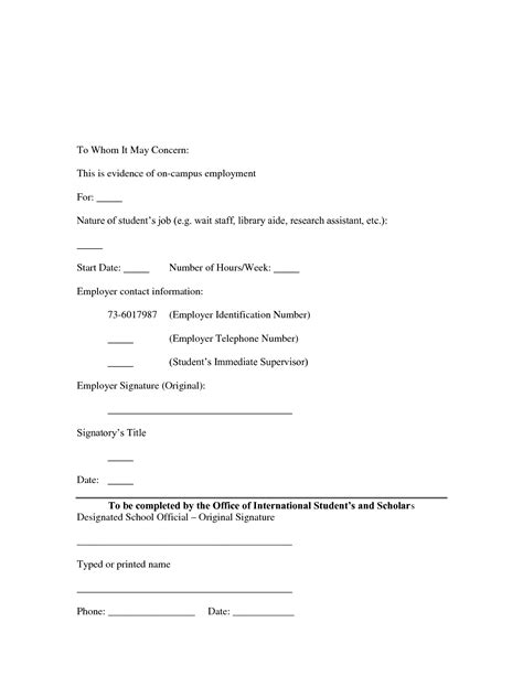 12159 cover letter sles to whom it may concern resume cover letter sles it resume cover letter