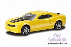 Chevrolet® Camaro® Hard Top 344004S RMZ City wholesale