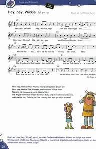 Noten Berechnen Grundschule : liederbuch grundschule 250 lieder noten zum singen ~ Themetempest.com Abrechnung