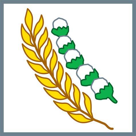 arti dan makna lambang dan simbol negara lengkap