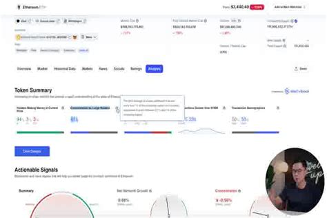 How To Find Out If You Have To Pay Taxes On Steem Billionaire?