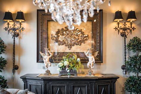 home decor  lighting linly designs